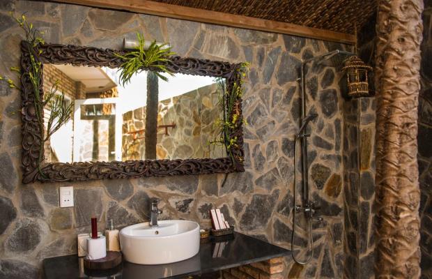 фотографии отеля Veranda Beach Resort изображение №11