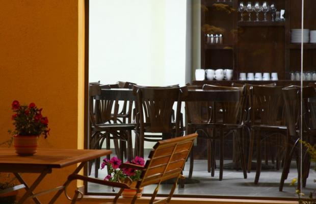 фотографии Villa Nazareth изображение №20