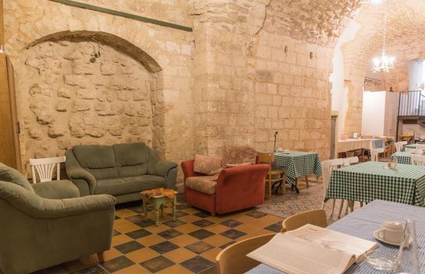 фото отеля Al Hakim изображение №5