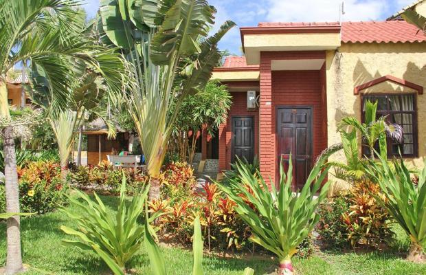 фото отеля Hon Rom Sunlight Resort изображение №25