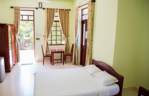 фотографии Cat Tien Guest House изображение №12