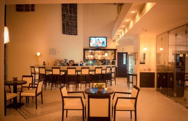 фото отеля Vista Hotel Eilat изображение №13