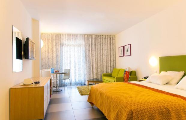 фото отеля Nova Like Hotel - an Atlas Hotel изображение №21