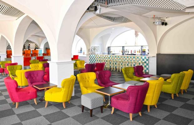фотографии Nova Like Hotel - an Atlas Hotel изображение №20