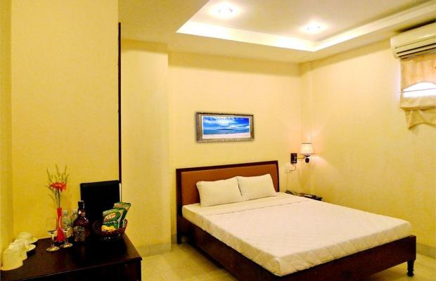 фотографии Dong Hung Hotel изображение №12