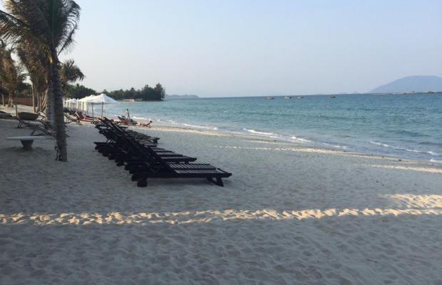 фотографии отеля GM Doc Let beach resort & spa изображение №3