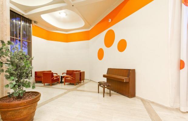 фотографии Royal Wing Hotel изображение №28