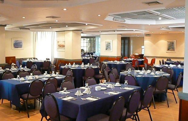 фотографии Royal Wing Hotel изображение №12