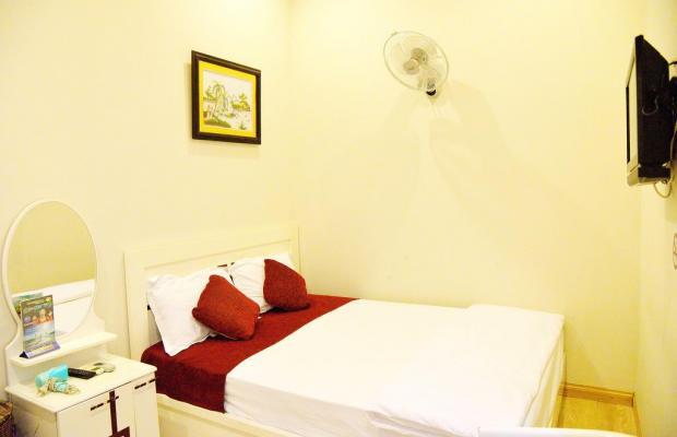 фотографии CR Hotel изображение №20