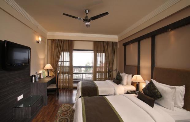 фотографии отеля Country Inn & Suites by Carlson Mussoorie изображение №23