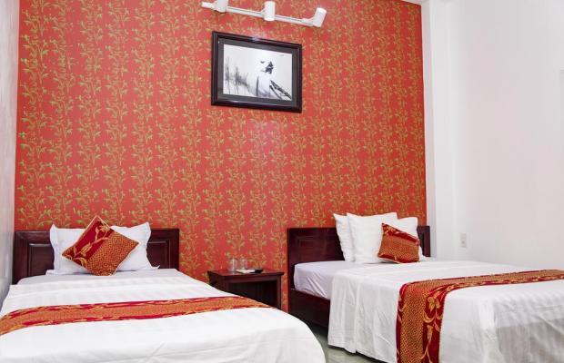 фото отеля Bao Long Hotel изображение №17