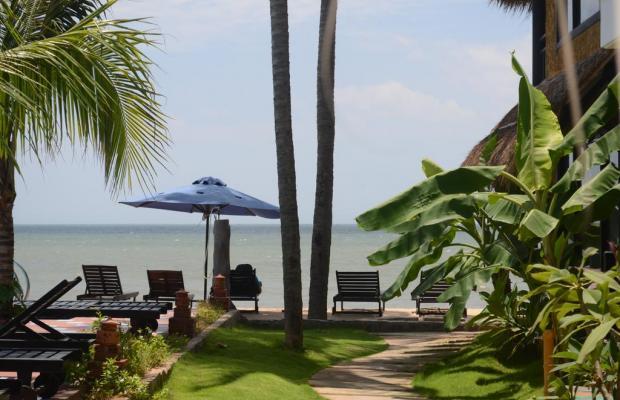 фотографии Rang Garden Beach Side изображение №16