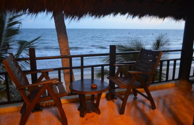 фото отеля Rang Garden Beach Side изображение №9