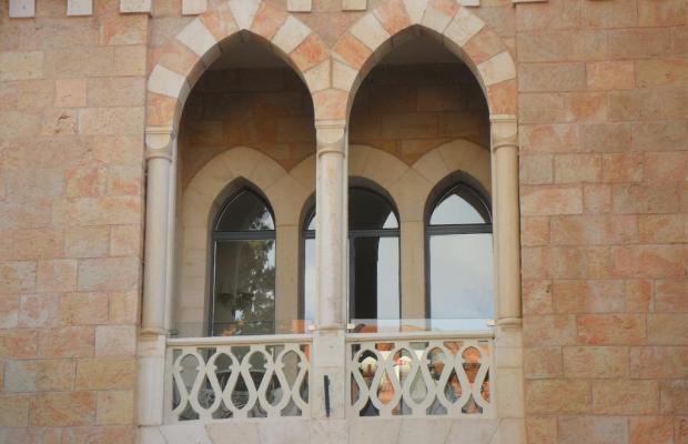 фото Arcadia Ba'Moshava изображение №10