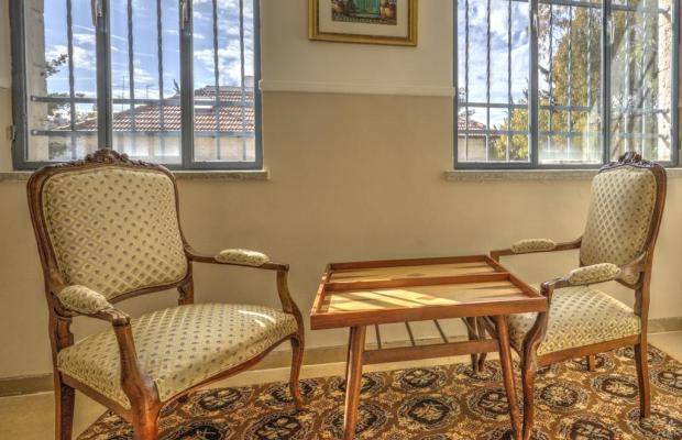 фотографии отеля Arcadia Ba'Moshava изображение №7