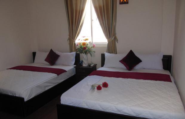 фото отеля Camellia Nha Trang 2 изображение №25