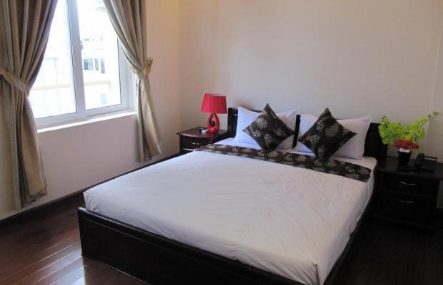 фотографии отеля Camellia Nha Trang 2 изображение №19