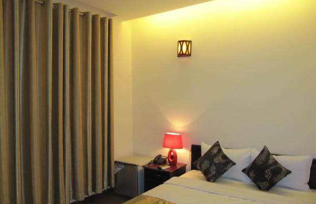 фото отеля Camellia Nha Trang 2 изображение №13