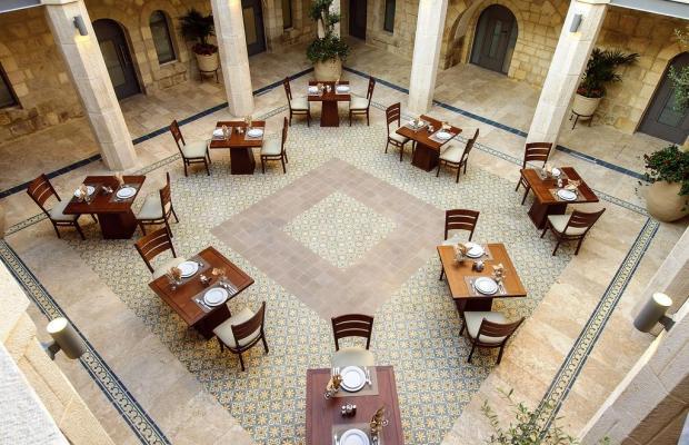 фото The Sephardic House изображение №26