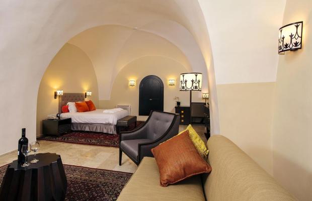 фото отеля The Sephardic House изображение №21