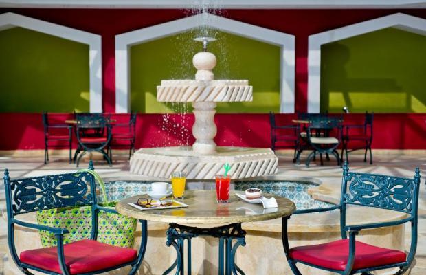 фото отеля Leonardo Jerusalem (ex. Moriah Classic) изображение №25