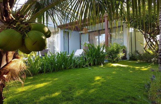 фото отеля Sonata Resort & Spa изображение №45
