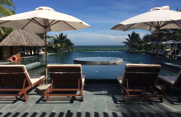 фото отеля Sonata Resort & Spa изображение №37