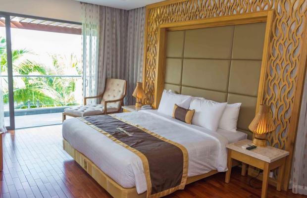 фотографии отеля Sonata Resort & Spa изображение №35