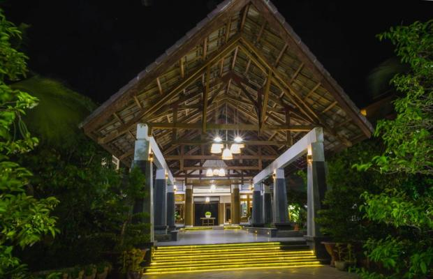 фотографии отеля Sonata Resort & Spa изображение №27