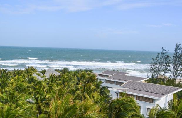 фото Sonata Resort & Spa изображение №10