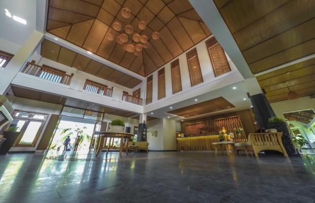 фото Sonata Resort & Spa изображение №6
