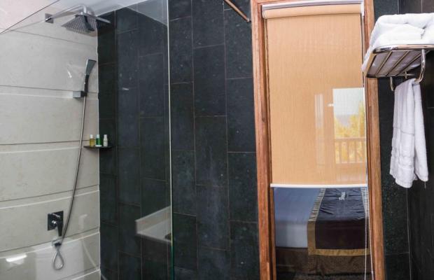 фото отеля Sonata Resort & Spa изображение №5