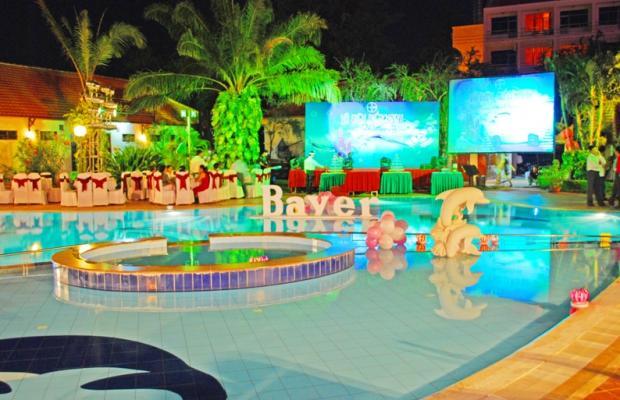 фото отеля Doi Duong изображение №21