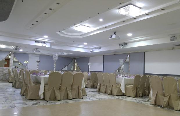 фото отеля King Koresh изображение №21