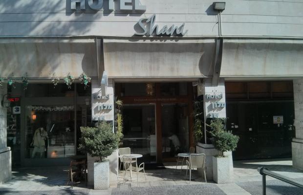 фото отеля Shani изображение №1