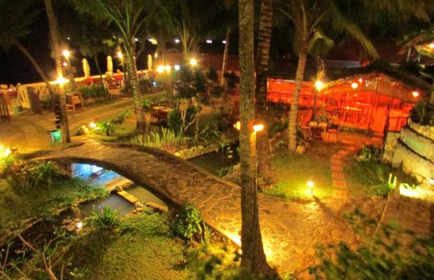 фото отеля Cassia Cottage изображение №21