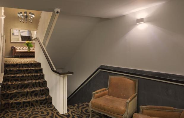 фотографии отеля 7Kook Boutique Hotel изображение №7