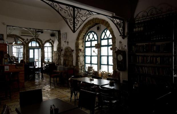фотографии отеля Check In Jerusalem изображение №19