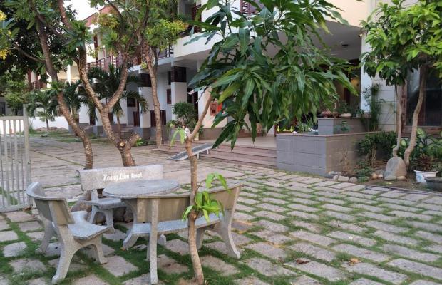 фото Hoang Lam изображение №10