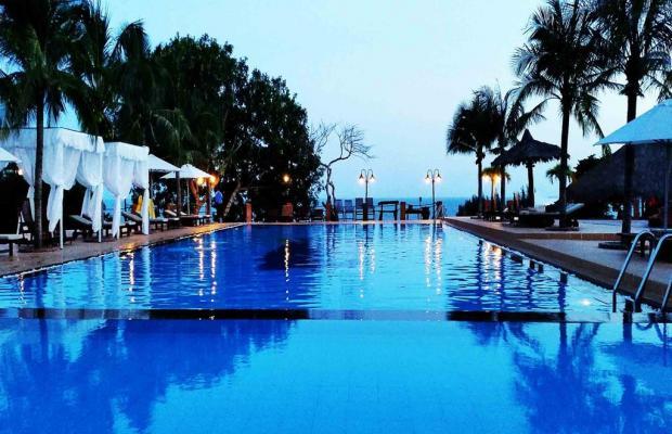 фотографии Melon Resort изображение №36