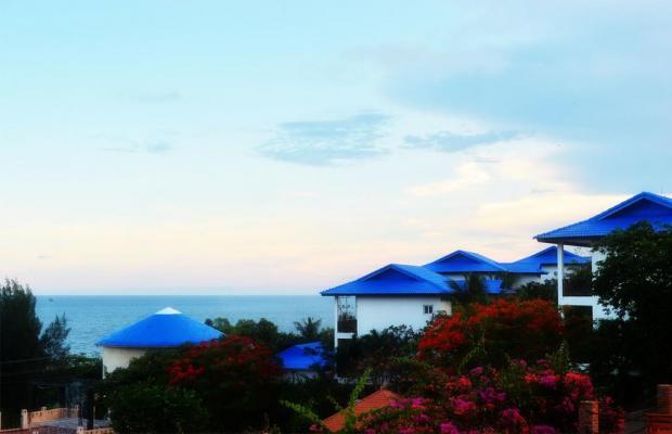 фотографии Melon Resort изображение №28