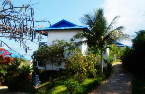 фото отеля Melon Resort изображение №25