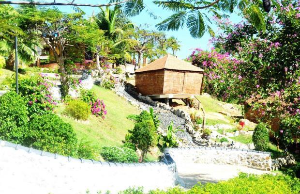 фотографии отеля Melon Resort изображение №7