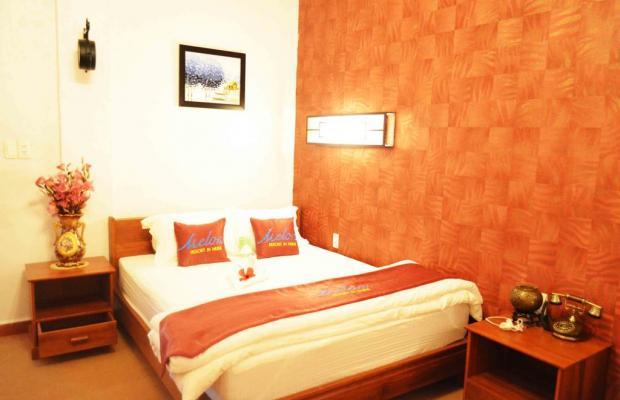 фото Melon Resort изображение №6