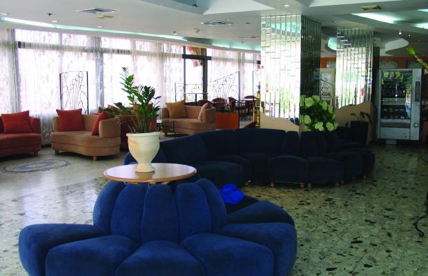 фото Park Hotel Netanya изображение №22