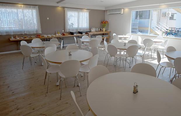 фото отеля Q Hotel Village изображение №41