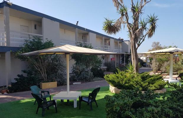 фото отеля Q Hotel Village изображение №29