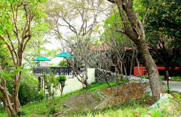 фото отеля Infinity Resorts изображение №9