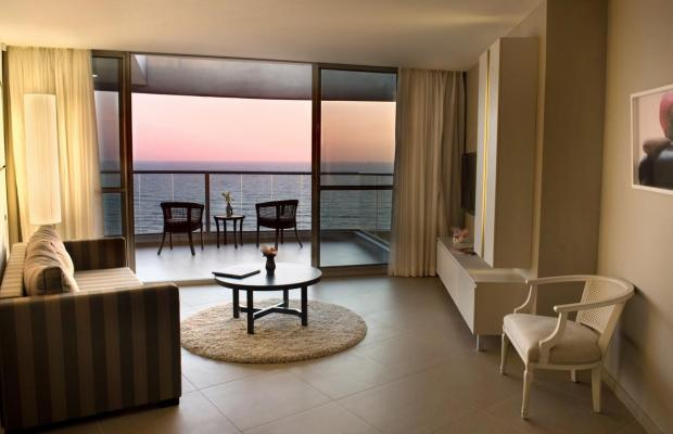 фотографии Ramada Hotel & Suites изображение №36