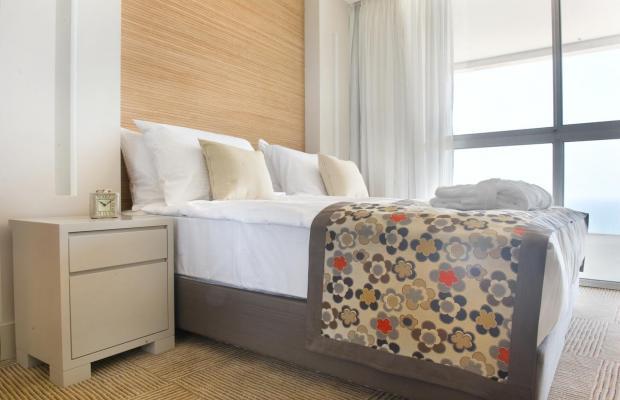 фото отеля Ramada Hotel & Suites изображение №21